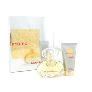 salvatore_ferragamo_incanto_donna_gift_pack