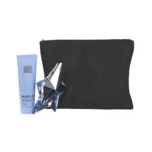 thierry_mugler_angel_gift_pack_img2