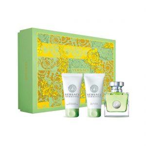 versace_versence_gift_pack_edt_bath_body_lotion