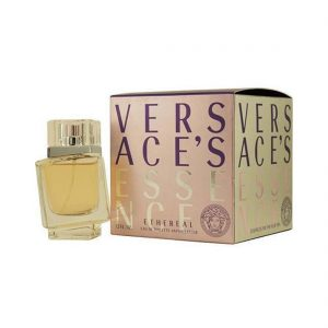 versace_ethereal_woman_edt